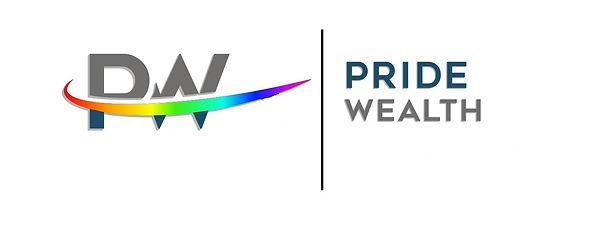 PrideWealthClub logo.jpg