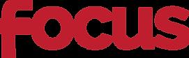focus-logo1.png