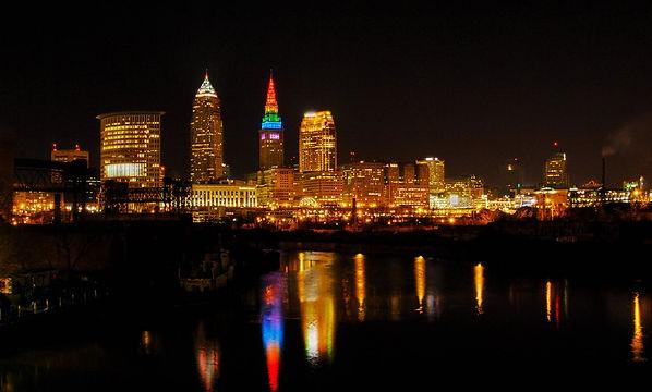 Cleveland2.jpg