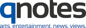 qnote-logo.png