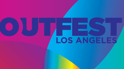 Outfest Announces Partnership with Anthony Meindl's Actor Workshop