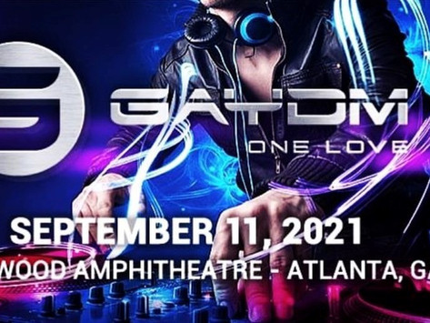World's first LGBTQ+ EDM festival takes place this September in Atlanta