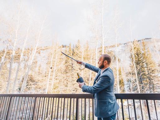 Pride Journey Holiday Spotlight: Vail, Colorado