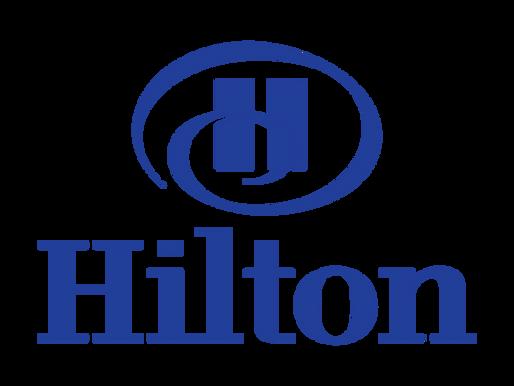 Hilton Ranks #1 on DiversityInc's 2021 Top 50 Companies for Diversity List