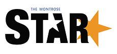 2016-New-Montrose-Star-Logo.jpg