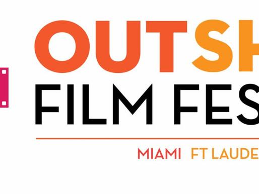 OUTshine Film Festival Announces First Openly Gay WWE Wrestler as Vanguard Award Winner