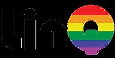 LinQ Logo.png