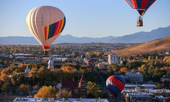 Carson City.jpg