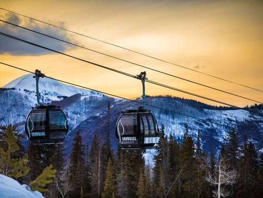 Aspen Snowmass Releases First-Ever Progress Report on Methane-to-Electricity Plant