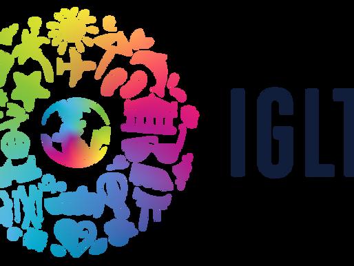 IGLTA Announces Atlanta as the Host City for its 2021 Global Convention