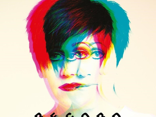 Tracey Thorn to Release New Album: Record