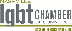 The Nashville LGBT Chamber Announces Finalists for the 2018 Excellence in Business Awards Sponsored