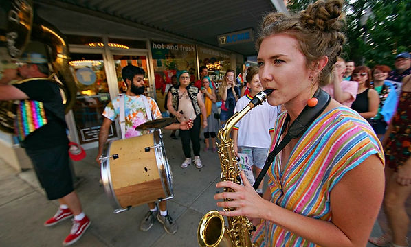 Lawrence Pride Parade by Fally Afani.jpg