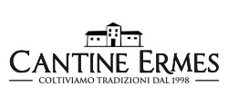 Cantine Ermes introduces its organic wines to the US