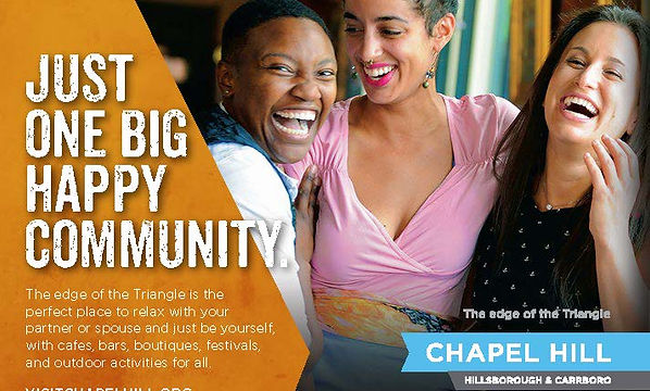 Chapel Hill.jpg