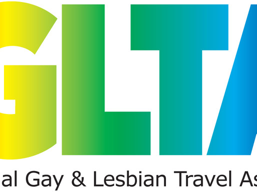 International Gay & Lesbian Travel Association Announces New Board Members