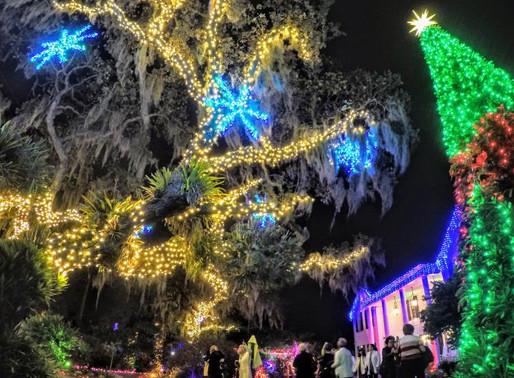 Pride Journey Holiday Spotlight: Sarasota, Florida