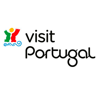 Portugal Launches a Challenge for  More Sustainable Tourism Post-COVID