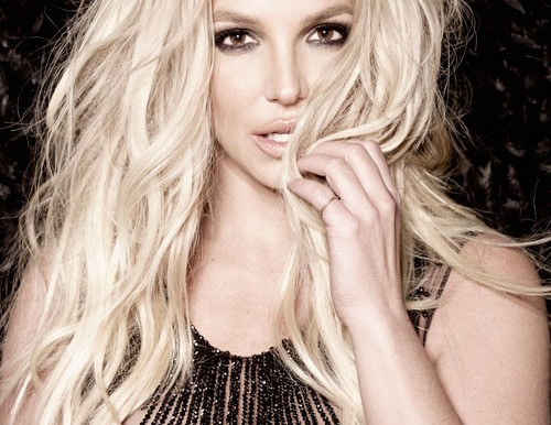 Britney Spears to Receive Vanguard Award at 29th Annual GLAAD Media Awards