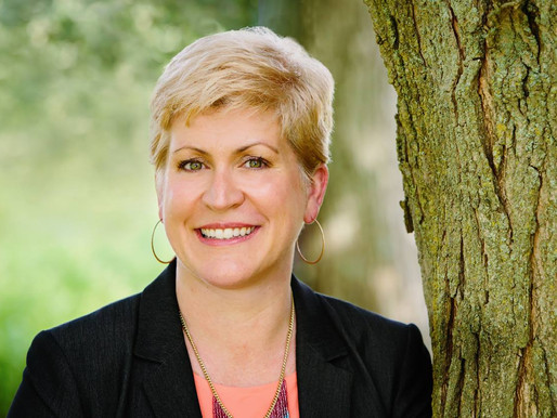 Out & Equal Welcomes New CEO