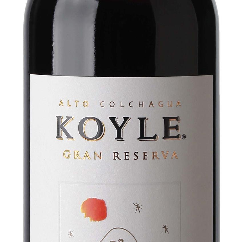 Koyle-GR-Carmenere-Bottle-1