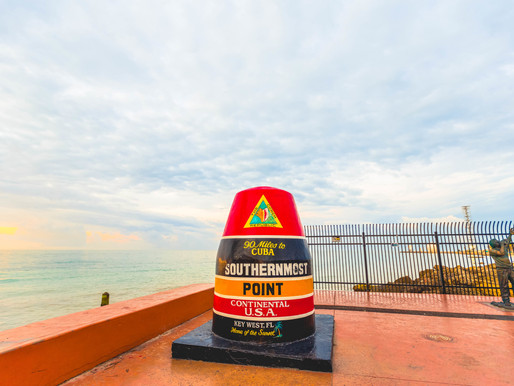 4 Gay-Friendly Cities to Visit in Florida