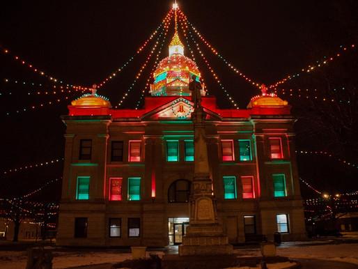 Pride Journey Holiday Spotlight: Nebraska