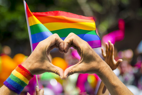 LGBTQ Public Relations Checklist