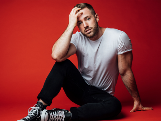 """Josey Greenwell Releases New Single """"Fiesta for Two feat. K-Lero"""""""