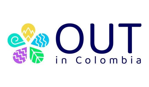 """LGBTQ Tour Operator """"Out in Colombia"""" is Ready for the Summer"""