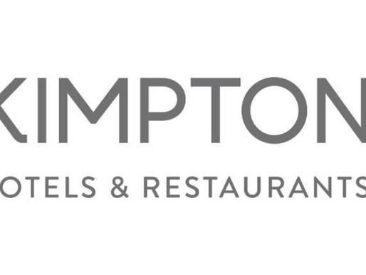 IGLTA Welcomes Kimpton Hotels & Restaurants as its Newest Global Hospitality Partner