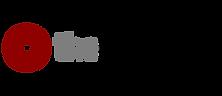 rmag-logo-invoice.png