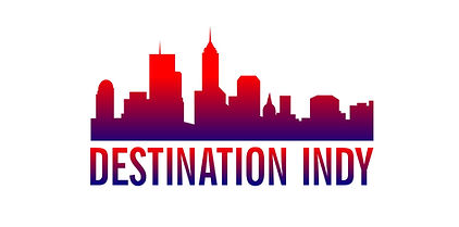 23727_Destination Indy_logo-KS_01 horizo