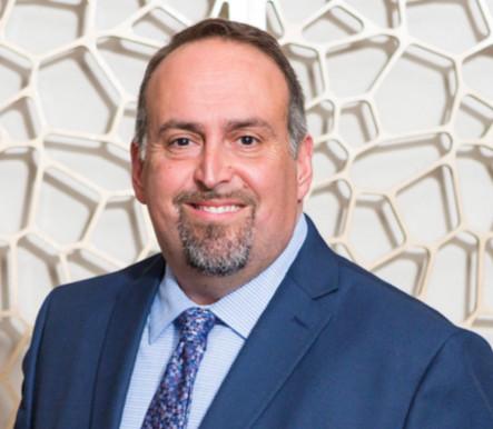Miami Beach Pride Announces Juan Sanchez as 2019 Advocate Grand Marshal