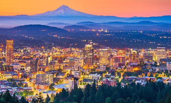 Travel-Oregon_1000w.jpg