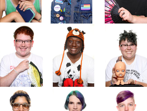 Camp Lightbulb Launches First-Ever LGBTQ Spring Camp for Teens in NYC