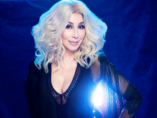 Cher to release new album 'Dancing Queen