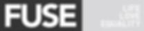 FUSE-Banner-Logo.png
