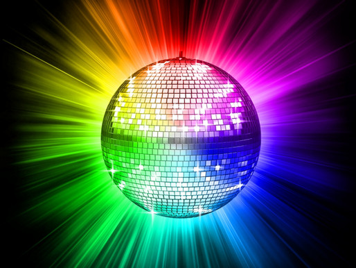 Indianapolis to Host Towering Gay Disco Party
