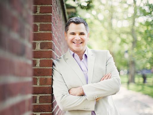 Visit Philadelphia Names Jeff Guaracino President & CEO