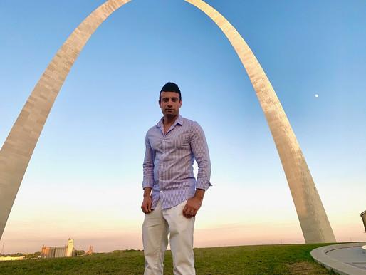 Pride Journey: St. Louis