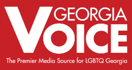 GA Voice.png
