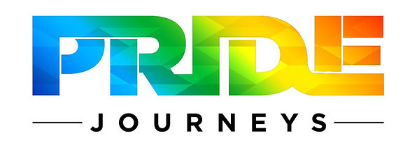 21190_Pride Journeys_Logo_RD_02a.jpg