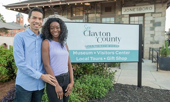 See Clayton County.JPG