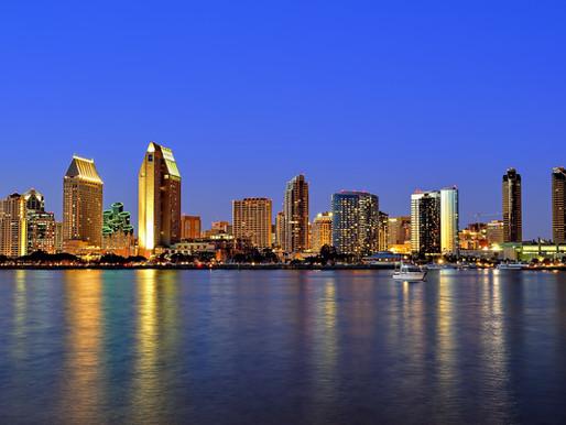 Top 5 LGBT Adventures in San Diego