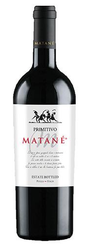 Matane-Primitivo-Puglia-Bottle-Shot-1