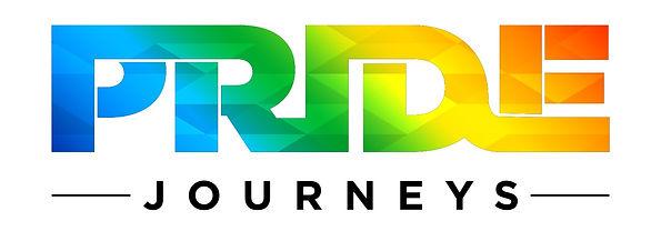 21190_Pride Journeys_Logo_RD_02a.jpg
