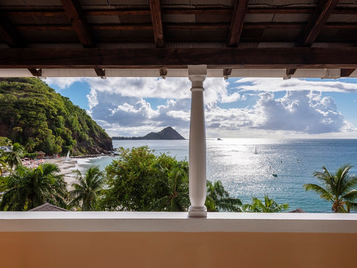 BodyHoliday St. Lucia Launches Four New Wellness Programmes