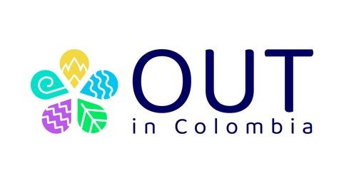 OUT in Colombia Named Winner of IGLTA Foundation's Impact Award
