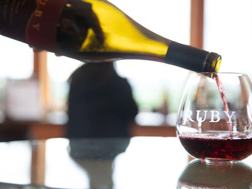 Pride Journey Explore: Oregon Wine Country